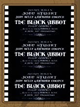 Best the black abbot 1934 Reviews
