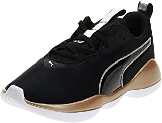 Puma Flourish FS Metal Women's Fitness & Cross Training