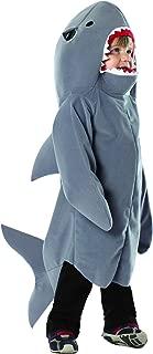 Rasta Imposta Shark