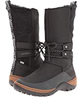 Merrell - Sylva Tall Waterproof