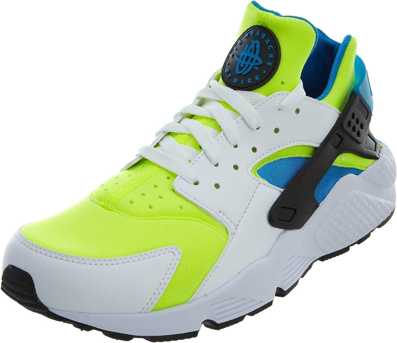 Nike AIR AIR AIR Huarache Kör SE AT4254 -101  blixtnedslag