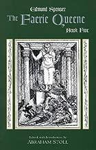 The Faerie Queene, Book 5 (Bk. 5)