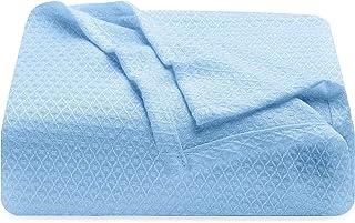 LAGHCAT Cooling Blanket, Summer Cooling Blanket for Hot...