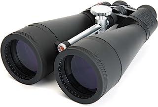 Binoculars Binoculars Celestron SkyMaster 20X80 Binoculars with Deluxe Carrying case, Black (71018)