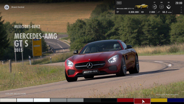 Volante y Pedales PS4 Licencia Original Playstation RWA Apex + Gran Turismo Sport GT Sport: Amazon.es: Videojuegos