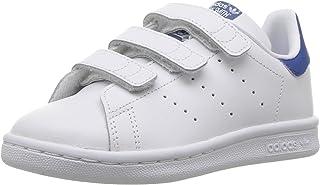 Amazon.com: adidas Stan Smith Velcro