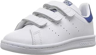 baby blue adidas stan smith