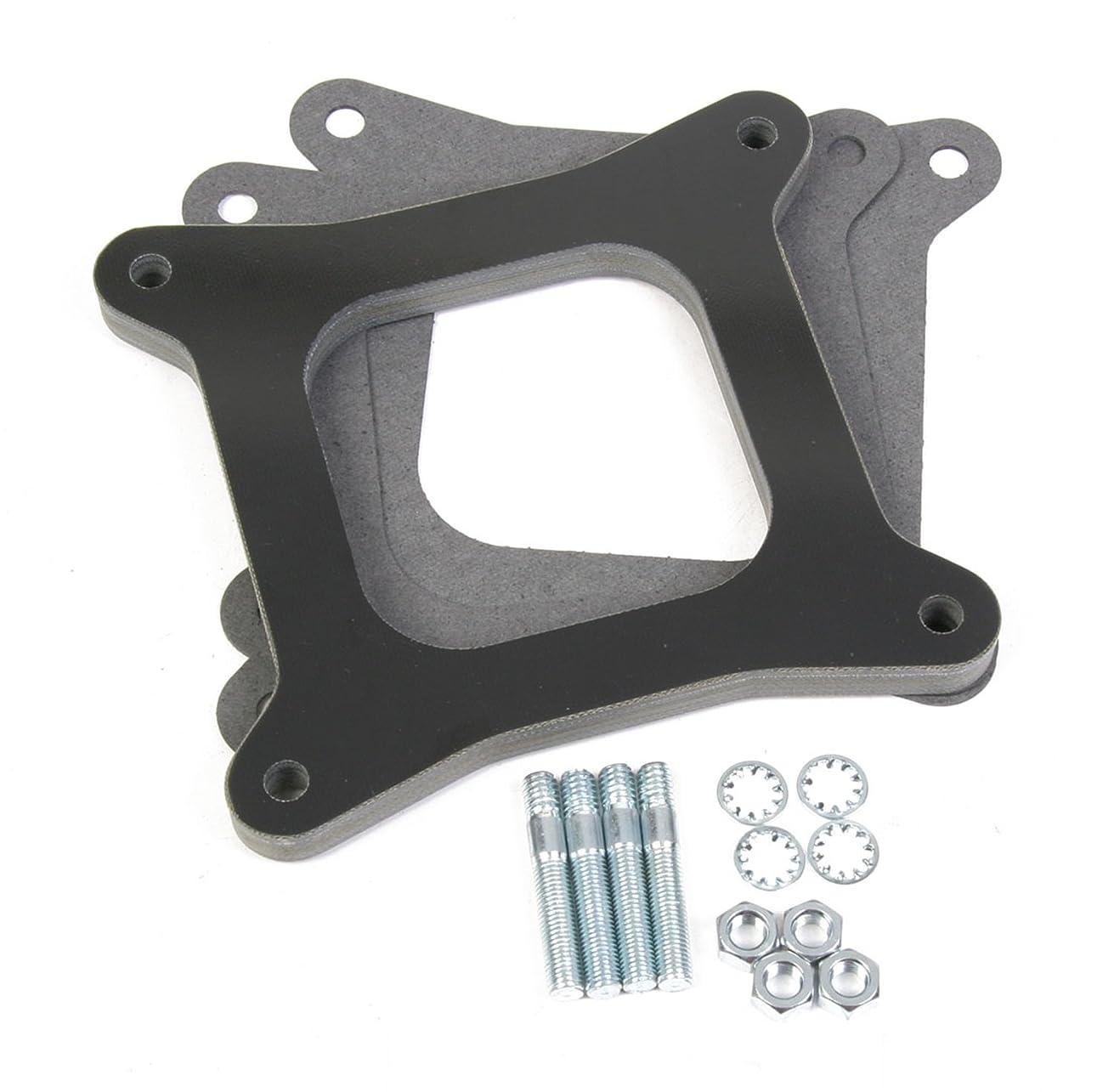 Holley 17-62 Intake Manifold Spacer