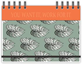 Risque Planner Imperial, Redoma, Imperial R441IP, Verde