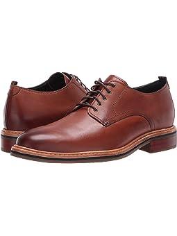Men's Oxfords + FREE SHIPPING | Shoes | Zappos.com