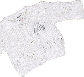 ddf694222661 Amazon.com  Whites - Sweaters   Clothing  Clothing
