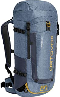 Traverse 30 Mochila tipo casual 64 centimeters 30 Azul (Night Blue Blend)