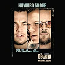 Best the departed mp3 Reviews