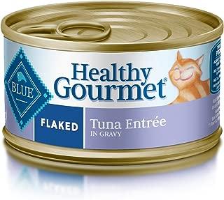Best kiki's gourmet foods Reviews
