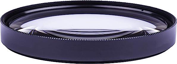Lens Macro Nikon D610 10x High Definition 2 Element Close-Up 67mm