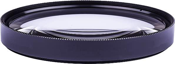 52mm macro lens