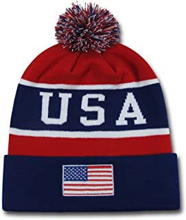 Best uswnt olympic apparel Reviews