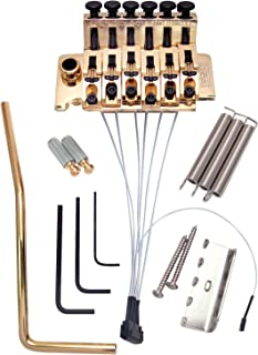 Best floyd rose drop in replacement Reviews