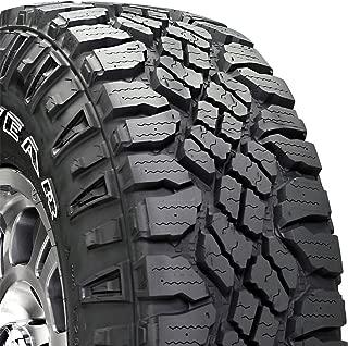 Goodyear Wrangler DuraTrac Traction Radial Tire - 285/75R16 126P