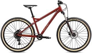 Tokul 3 Hard Tail Mountain Bike, 17