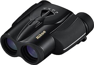 Nikon ACULON Compact Zoom Binocular 8-24x 25mm