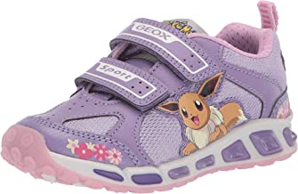 Best pokemon shoes for kids Reviews