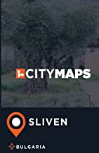 Best sliven bulgaria map Reviews