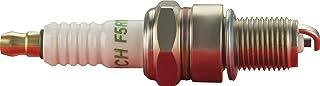 Arnold 3121de M6–0003Bujía para MTD Cortacésped Motores, tipo f5rtc y f6rtc