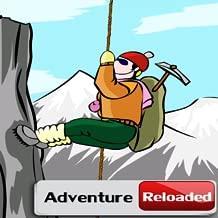 Adventure Reloaded