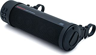 Best does gear sport have a speaker Reviews