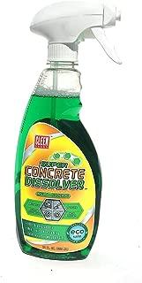 Super Concrete Dissolver 22oz Foam Spray
