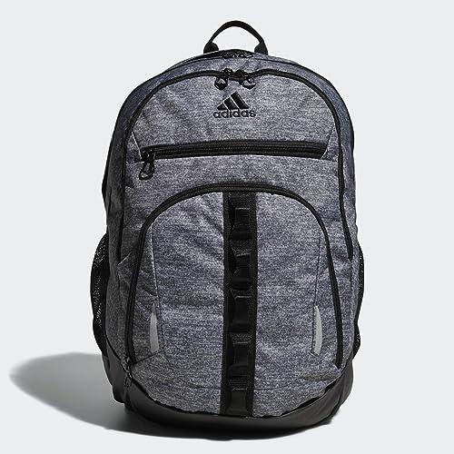 5aa7908f0b Backpack Clearance: Amazon.com