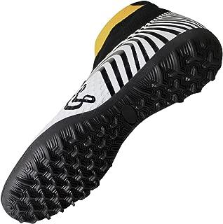 Unicsport UNIC Zapato de Futbol Modelo Optical Multitacos