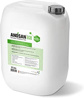 ANOSAN ECO 20L Concentrated