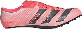 Chaussures adidas Adizero Prime Sprint Spikes