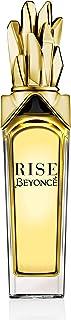 Beyonce Rise Eau de Parfums Spray for Women, 100ml