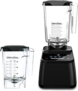 Best vitamix stainless steel smoothie cup Reviews