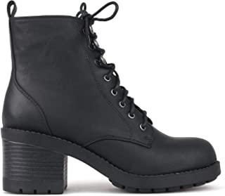 BETTS Ranking Womens Casual Boots