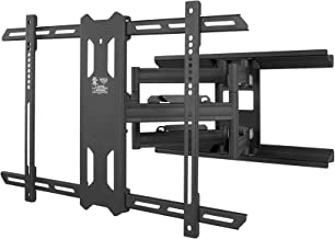 proconnect medium full motion tv mount