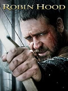 Best rustom full movie online hd Reviews