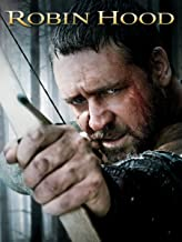 Best robin hood the rebellion videos Reviews