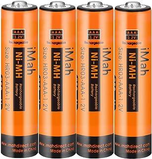 Aa Batteries For Garmin Gps