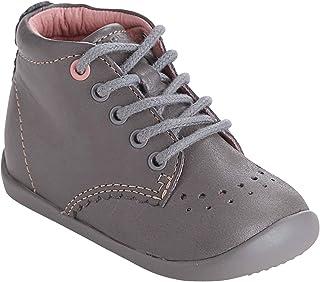 eec6cccbbf7bf Amazon.fr   VERTBAUDET - Chaussures premiers pas   Chaussures bébé ...