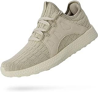 Best wide width running shoes Reviews