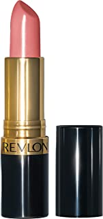 revlon pink in the afternoon 415