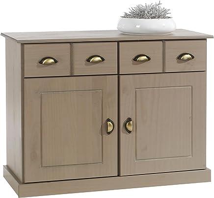 Amazon Fr Buffet Ikea 100 à 200 Eur Cuisine Maison