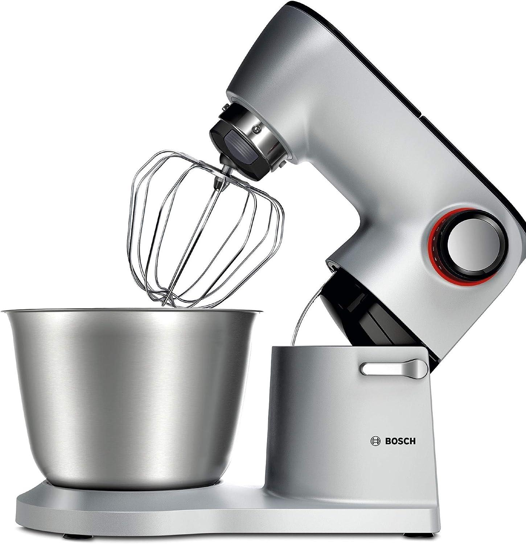 Bosch OptiMUM Universal Küchenmaschine