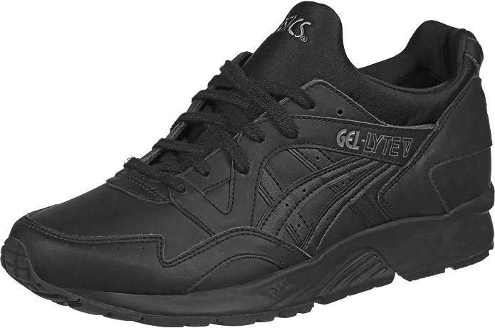 ASICS Unisex Gel-Lyte V Sneaker: Amazon