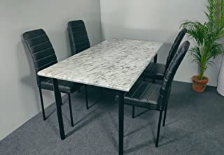 Amazon In Marble Dining Table