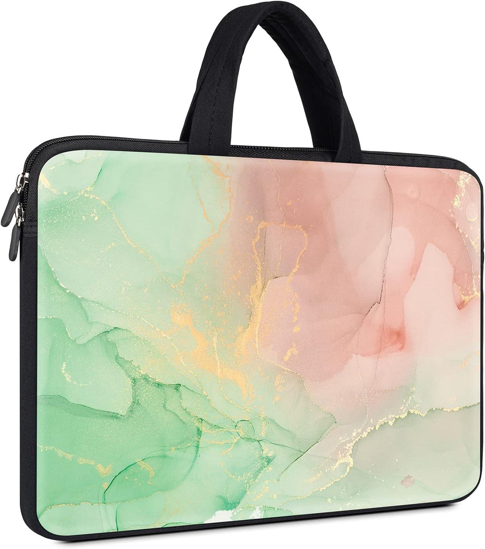 11.6-12.5 Inch Laptop Bag Sleeve for MacBook Air/Pro 13, Acer/Samsung/HP/Lenovo/ASUS Chromebook 11,Samsung Chromebook 4 XE310XBA 11.6